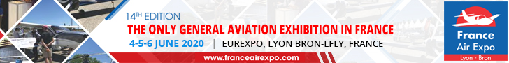 France Airshow