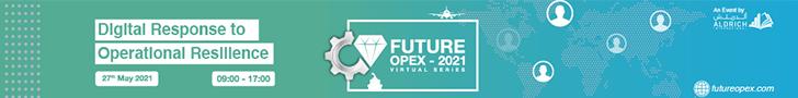 futureopex